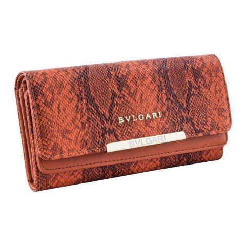 Women Hand Wallet Wheat, 883