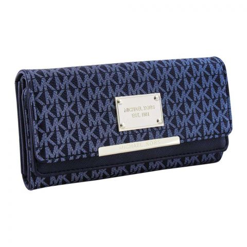 Women Hand Wallet Black, 9013