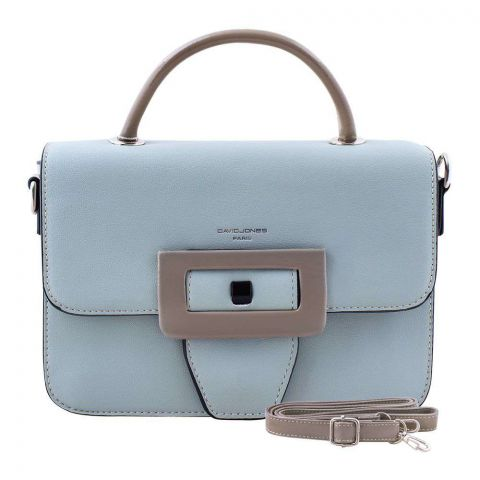 Women Handbag Green, 5927-2