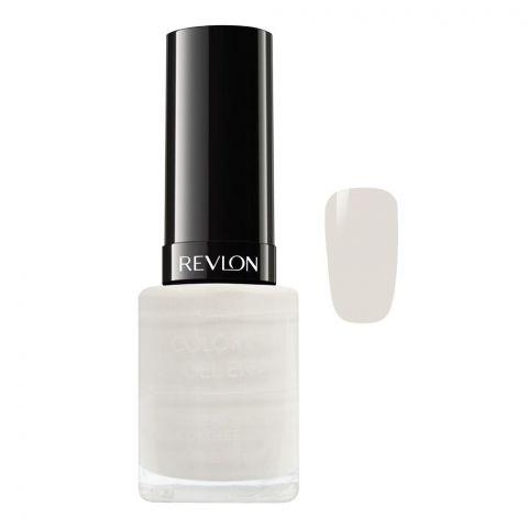 Revlon Colorstay Gel Envy Nail Enamel, 510 Sure Thing, 11.7ml