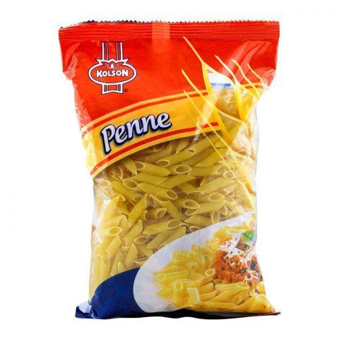 Kolson Penne Macaroni 400g Bag
