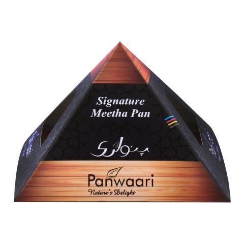 Panwaari Signature Meetha Pan