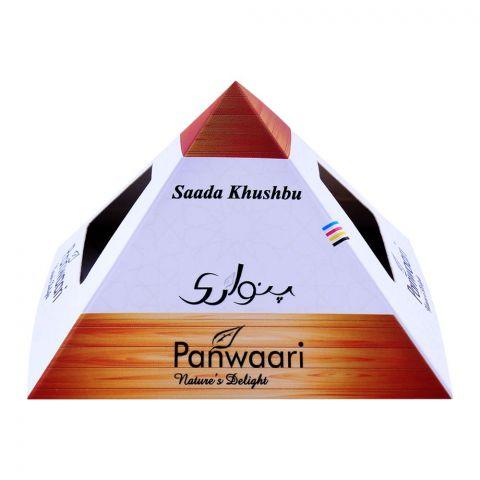 Panwaari Delight Saada Khushbu Pan