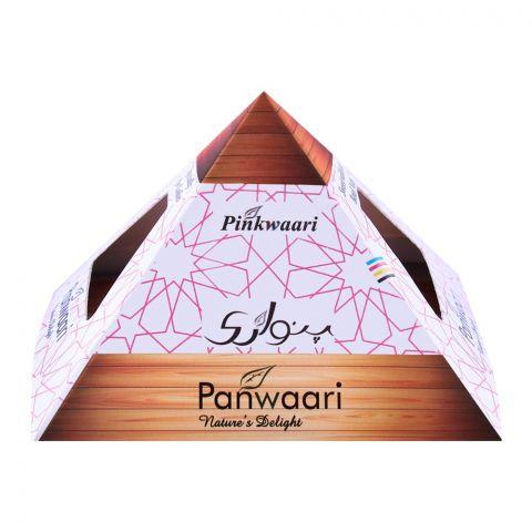 Panwaari Pinkwaari Pan