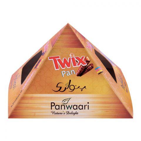Panwaari Twix Pan