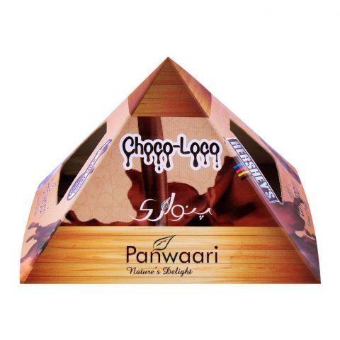 Panwaari Choco-Loco Pan