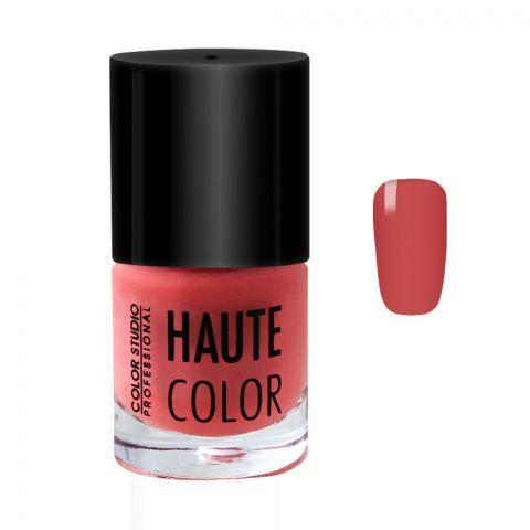 Color Studio Haute Color Nail Bluff