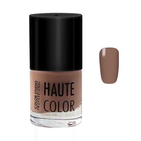 Color Studio Haute Color Nail Polish, Trust Fund