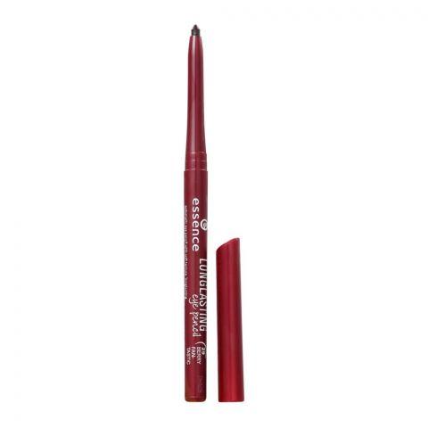 Essence Long Lasting Eye Pencil, 29, Berry Fantastic