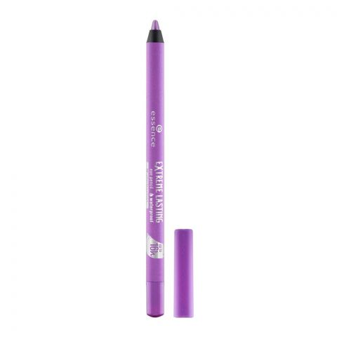 Essence Extreme Lasting Eye Pencil Waterproof, 08, Rather Be a Unicorn