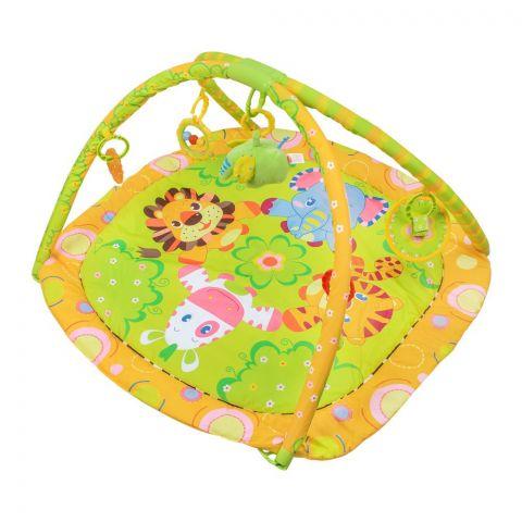 Mastela Baby Play Gym, 8065