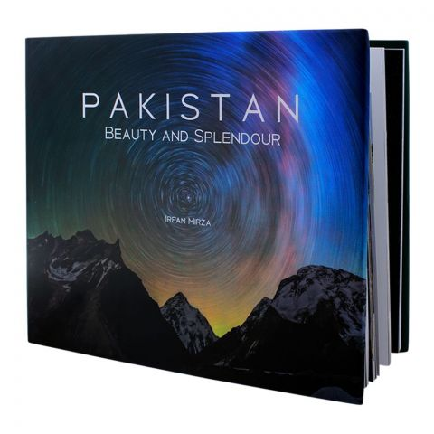 Pakistan Beauty & Splendor