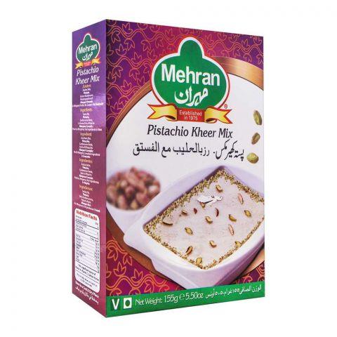Mehran Pistachio Kheer Mix 155g
