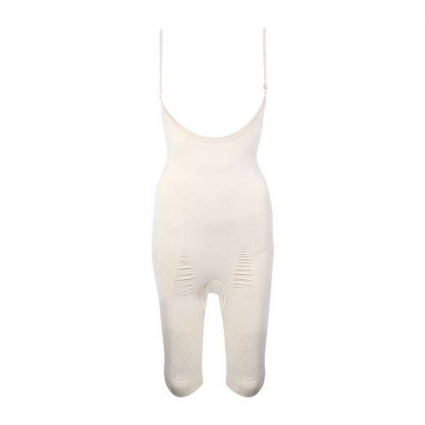 Miss Fit Body Korse Seamless Body Shaper, Underwear, 1255