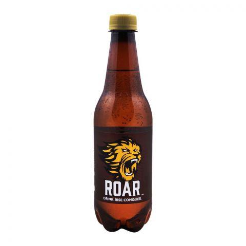 Roar Energy Drink Bottle 500ml