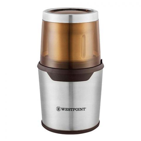 West Point Professional Coffee Grinder, WF-9225