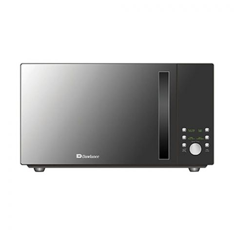 Dawlance Convection Microwave Oven, 30 Liters, DW-2810C