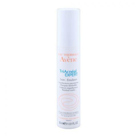 Avene Triacneal Expert Soin Emulsion 30ml