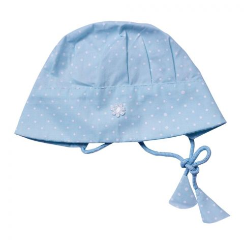 Angel's Kiss Baby Dori Cap, Green