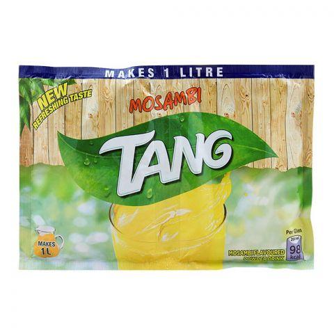 Tang Mosambi Jug Pack 125g