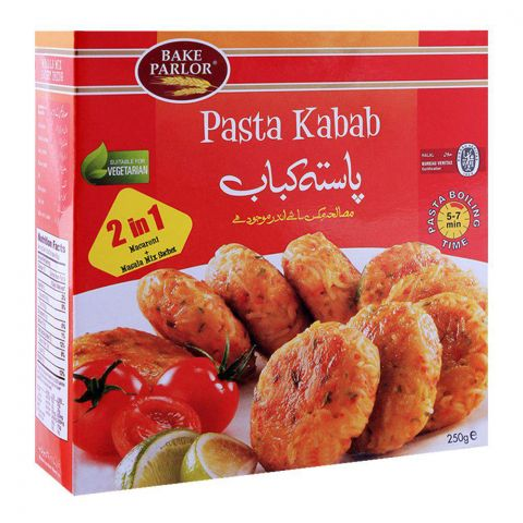 Noodles & Pasta - Buy Online in Pakistan - Fast Delivery