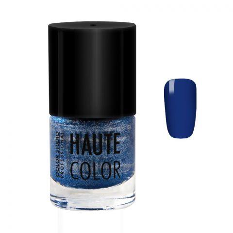 Color Studio Haute Color Nail Polish, Spark