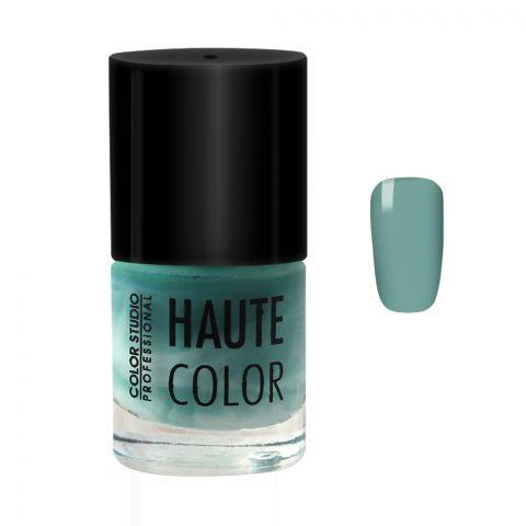Color Studio Haute Color Nail Polish, Serene