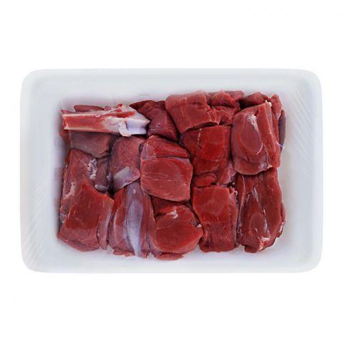 Meat Expert Mutton Leg 1 KG