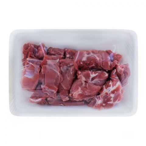 Meat Expert Mutton Neck 1 KG