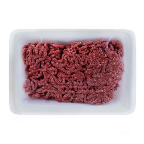 Meat Expert Mutton Mince 1 KG