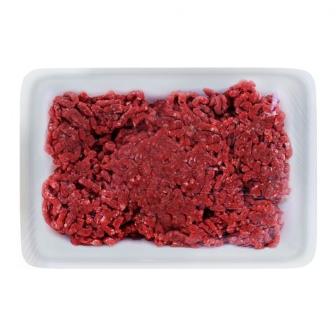 Meat Expert Beef Mince 1 KG