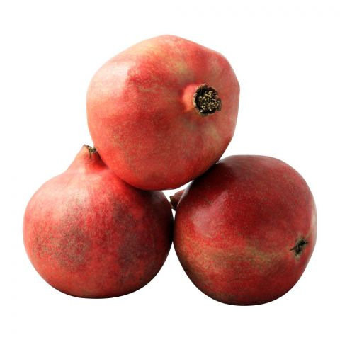 Fresh Basket Pomegranate, 1 KG