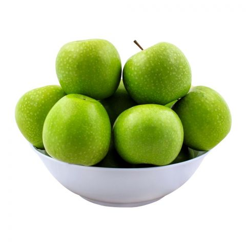 Imported Green Apple France 1 KG