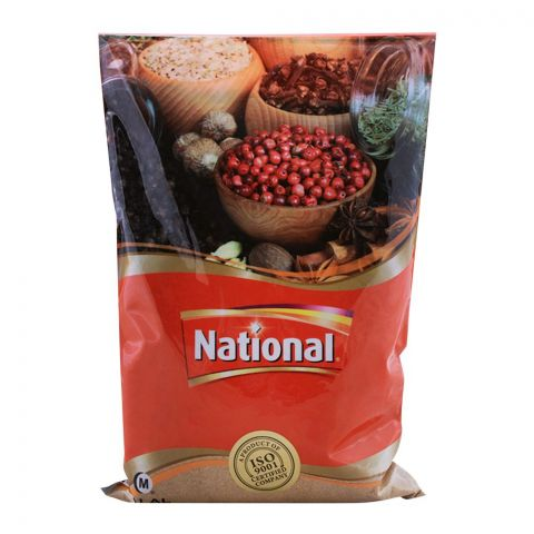 National Corriander Powder 1Kg Bag