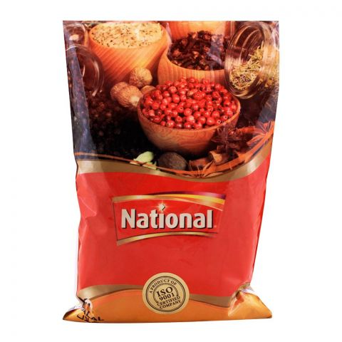National Turmeric Powder 1Kg Bag