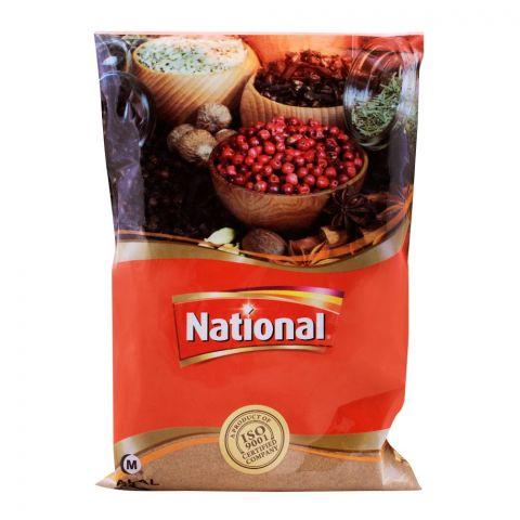 National Garam Masala Powder 1Kg Bag