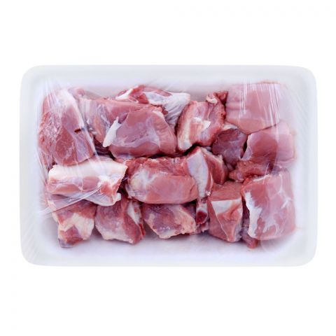 Meat Expert Mutton Mix 1 KG