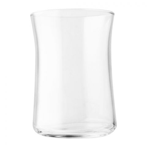 Pasabahce Heybeli Glass Set, 6 Pieces, 420322
