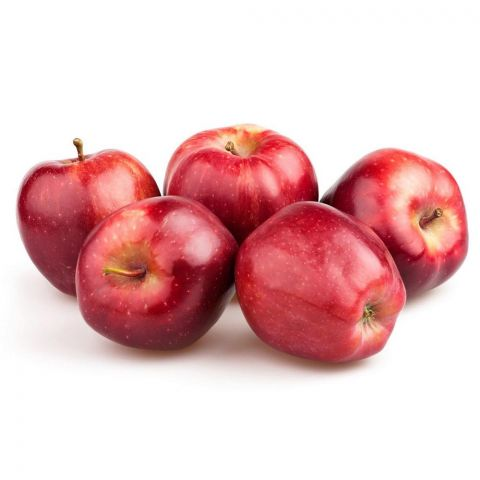 Red Apple Imported (Red Delicious) 1 KG