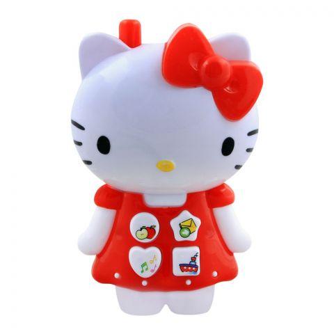 Live Long Hello Kitty Mobile, 159