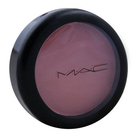 MAC Powder Blush, Mocha