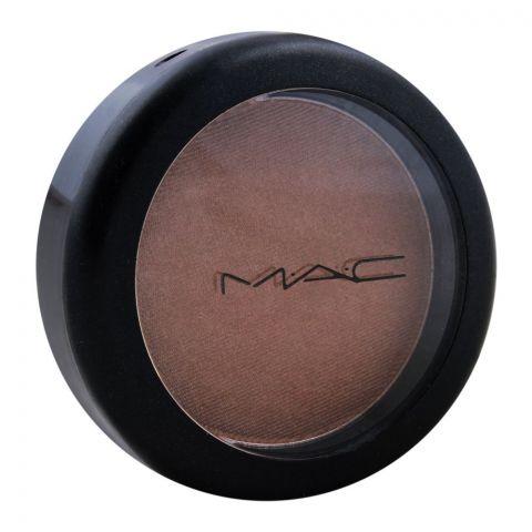 MAC Powder Blush, Format