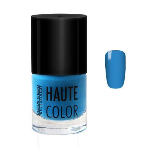 Color Studio Haute Color Nail Polish, Snap