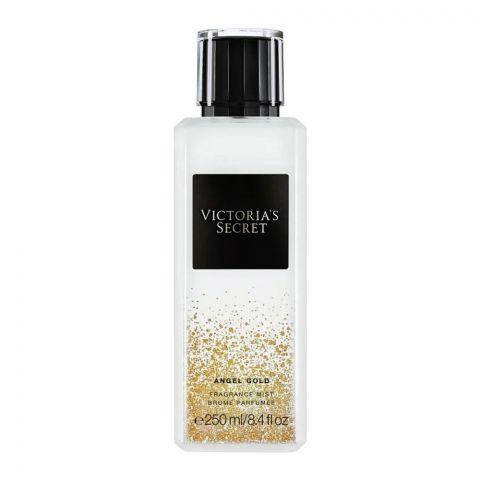 Victoria's Secret Angel Gold Fragrance Mist, 250ml