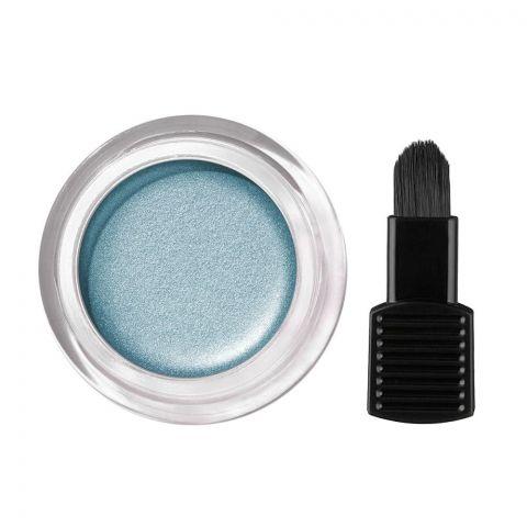 Revlon Colorstay Creme Eyeshadow, 830 Peacock