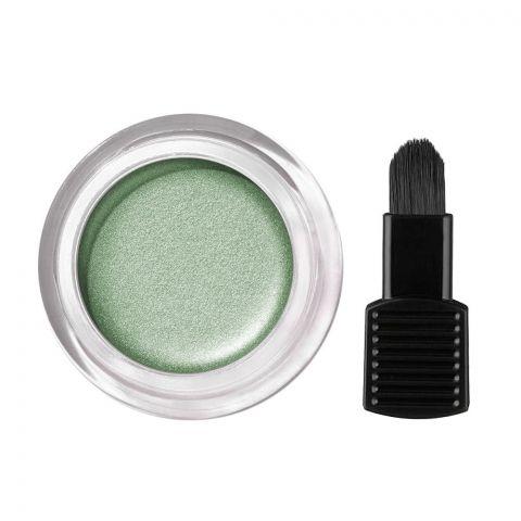 Revlon Colorstay Creme Eyeshadow, 835 Emerald