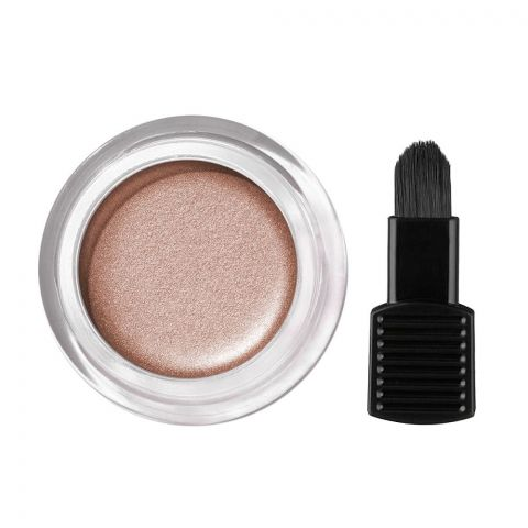 Revlon Colorstay Creme Eyeshadow, 810 Cognac