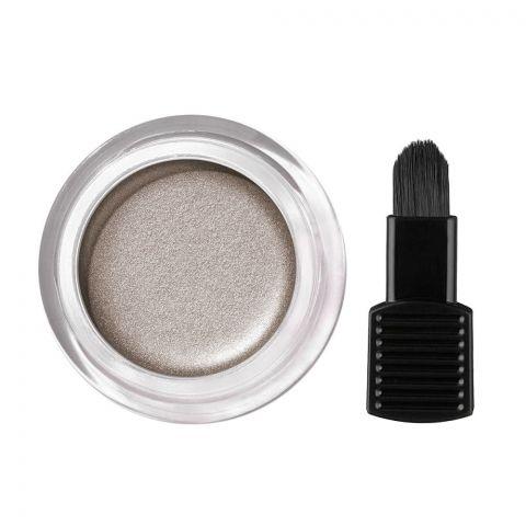 Revlon Colorstay Creme Eyeshadow, 805 Stardust