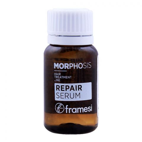 Framesi Morphosis Repair Serum, 15ml