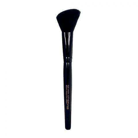 Makeup Revolution Pro Contour Brush Pro, F105